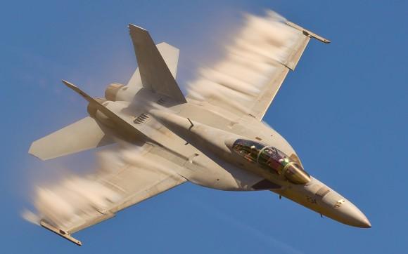 f18-super-hornet-1800x2880