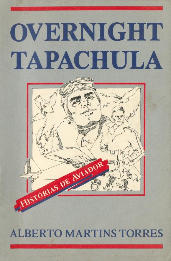 Overnight Tapachula