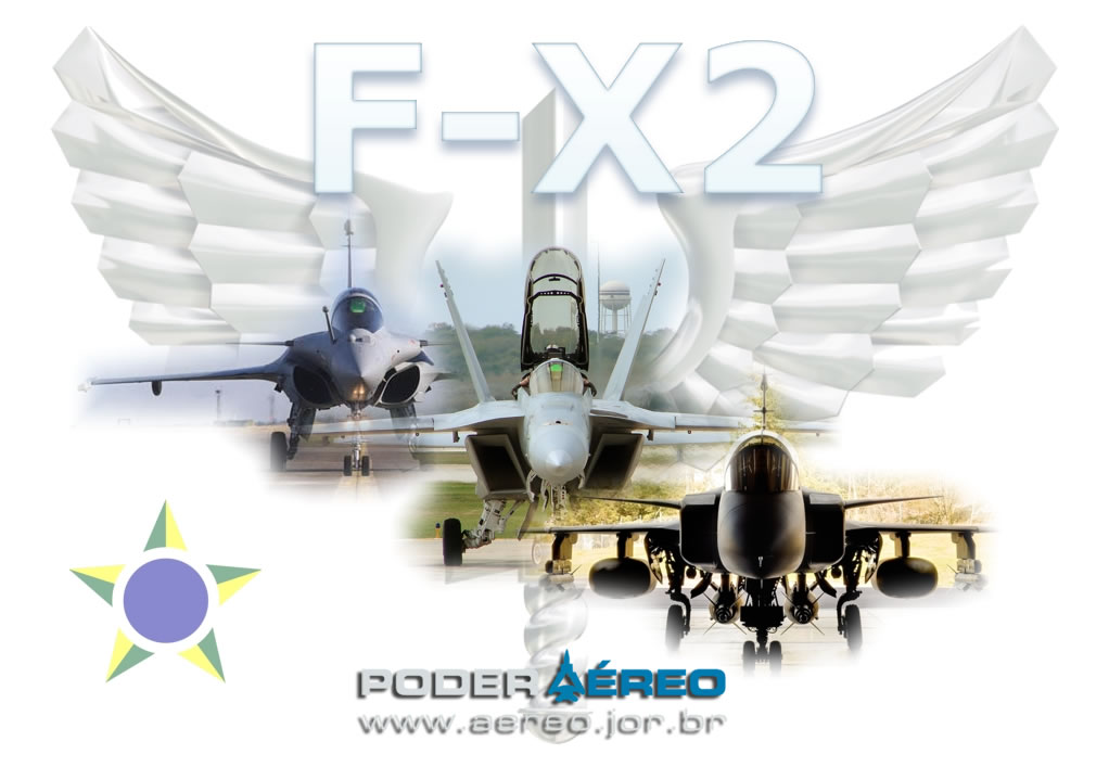 F-X2-vinheta7-poder_aereo
