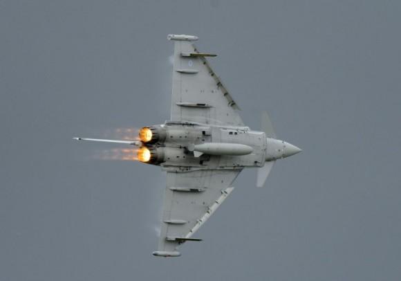 typhoon-na-riat-2009-foto-eurofighter