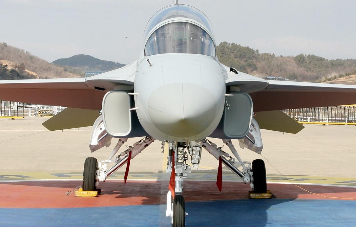 TA-50-frontal-vista-ampliada-foto-KAI.jpg