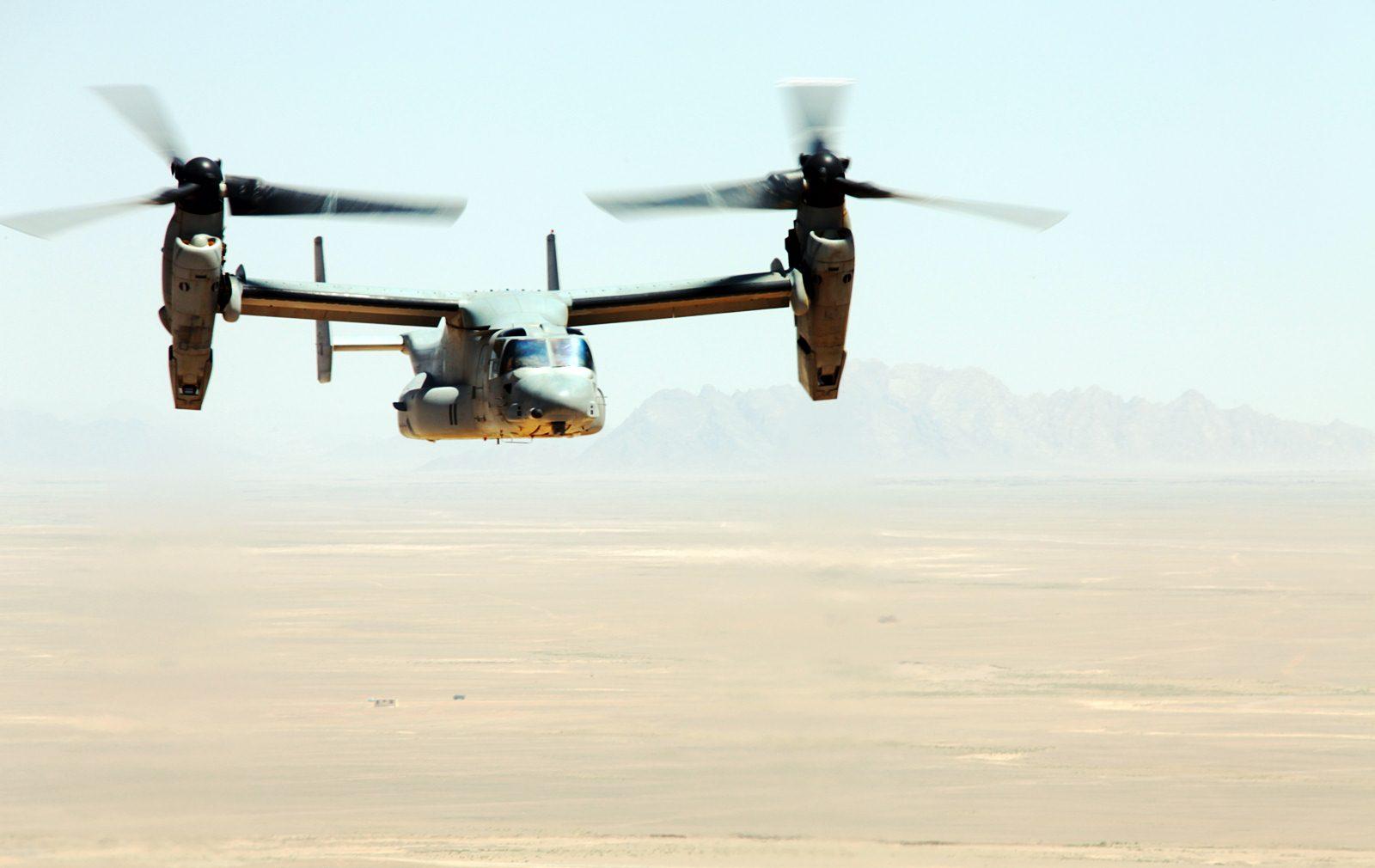 http://www.aereo.jor.br/wp-content/uploads//2011/03/V-22-Osprey.jpg