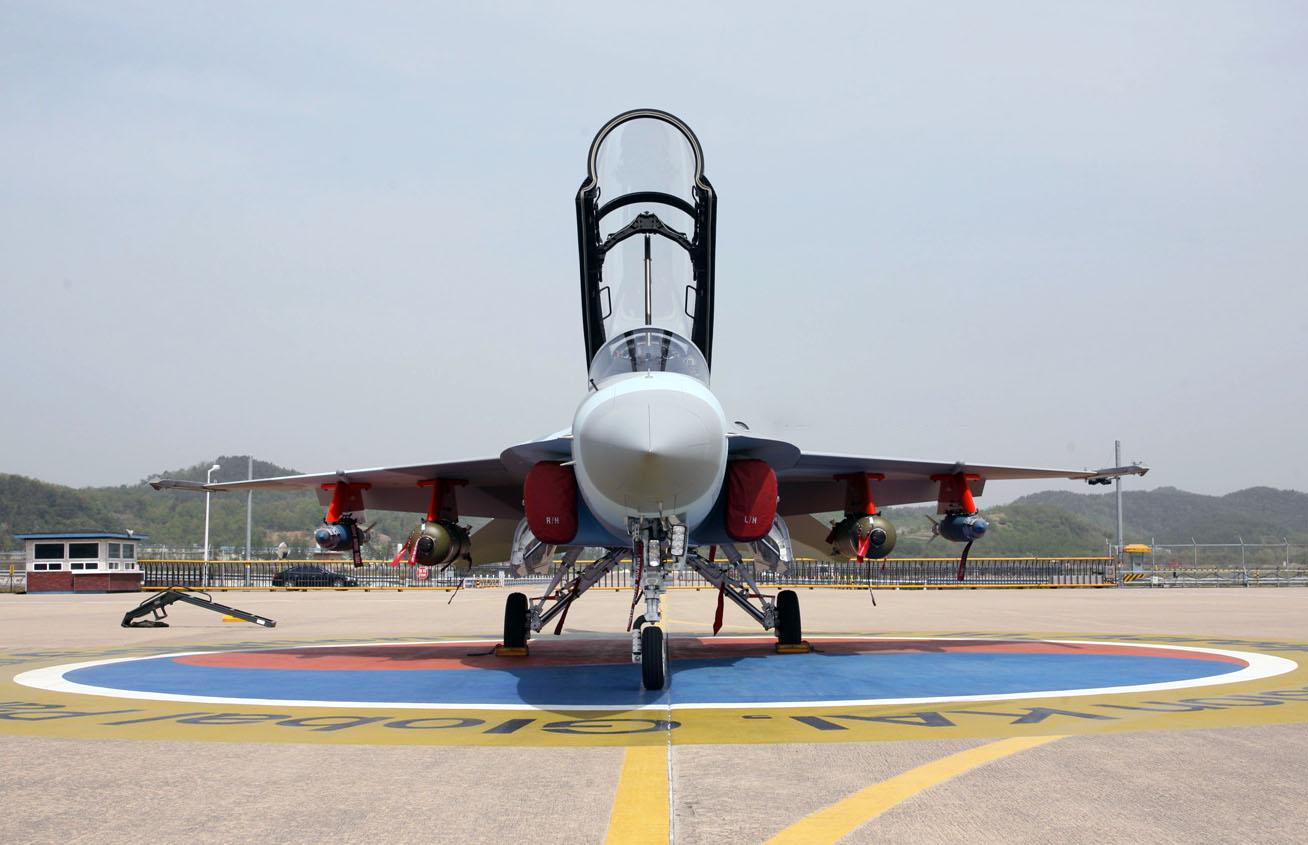 FA-50-2.jpg