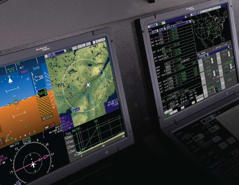 http://www.aereo.jor.br/wp-content/uploads//2011/05/Pro-Line-FusionTM-imagem-Rockwell-Collins.jpg