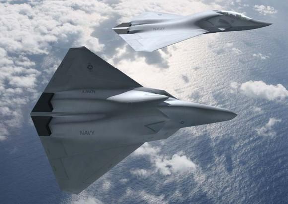 external image FA-XX-imagem-Boeing-580x411.jpg
