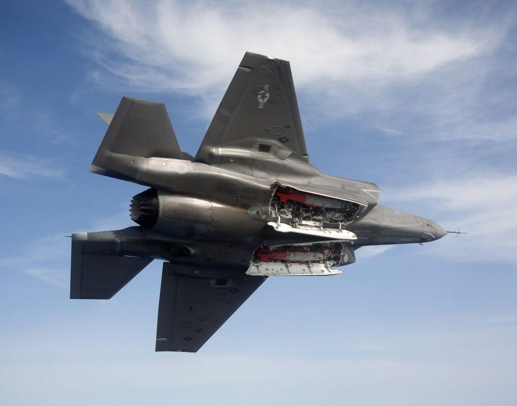 F-35B-1-e1522423336904.jpg
