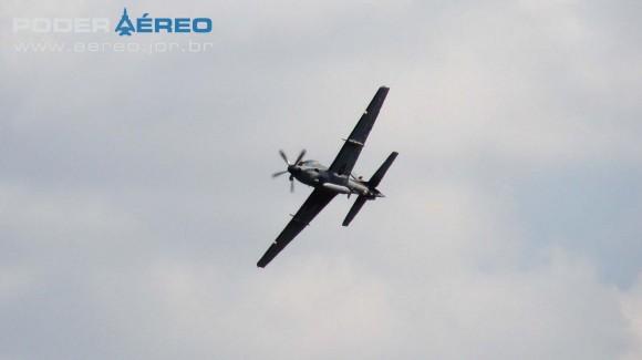 A-29B - foto 10 Nunão - Poder Aéreo