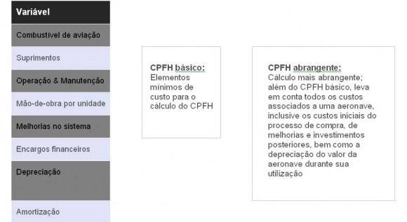 jane s défense exército brasileiro