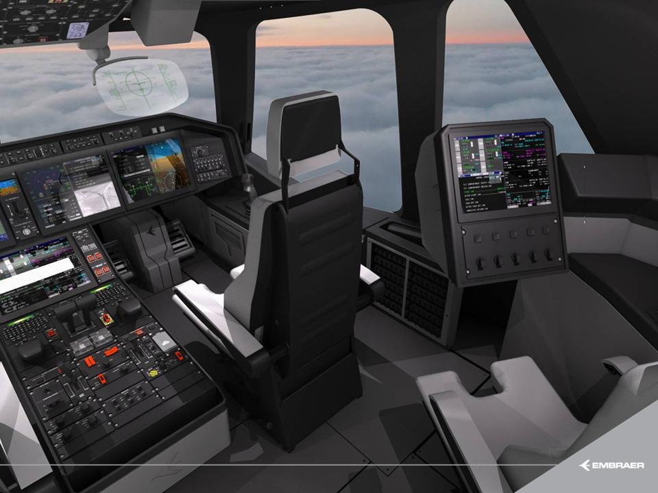 http://www.aereo.jor.br/wp-content/uploads//2012/10/KC-390_vista-do-interior-imagem-Embraer-via-FAB.jpg