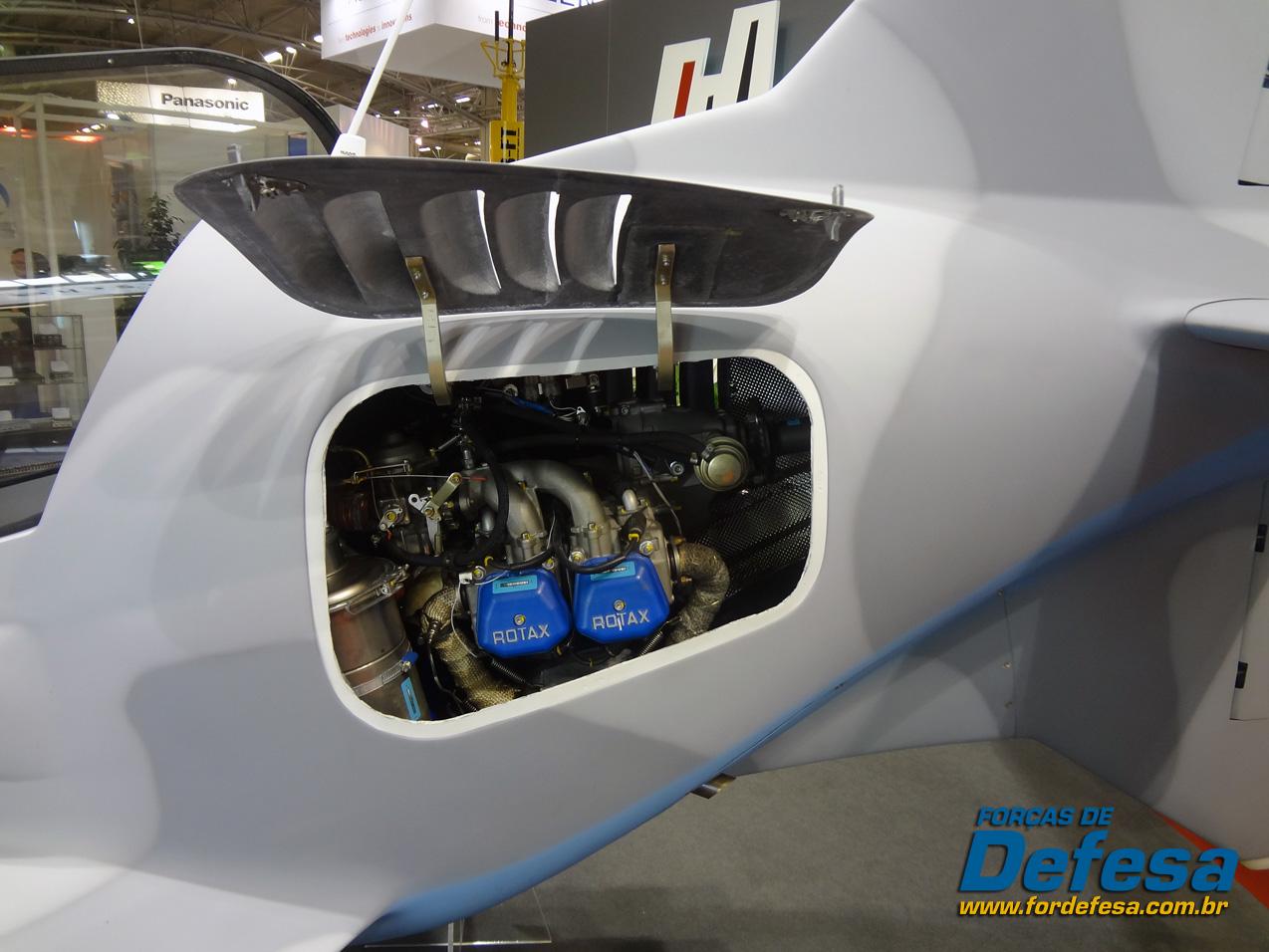 LH-10-Ellipse-motor-Euronaval-2012-foto-Poggio.jpg