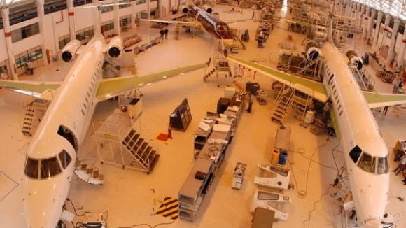 linha-montagem-embraer-20100602-size-598