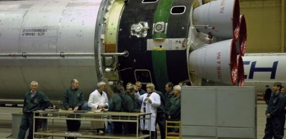 centro-de-montagem-em-dnipropetrovsk-na-ucrania-onde-esta-sendo-construido-o-cyclone-4-1297964054499_615x300