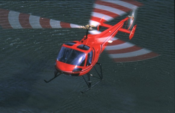 enstrom-480b-over-water