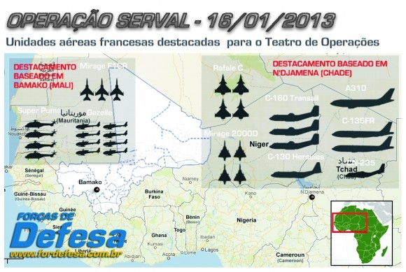 operacao serval 16-01-2013