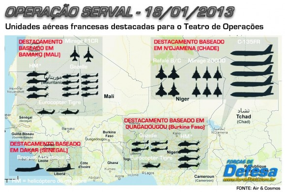 operation serval unidades aereas 180113