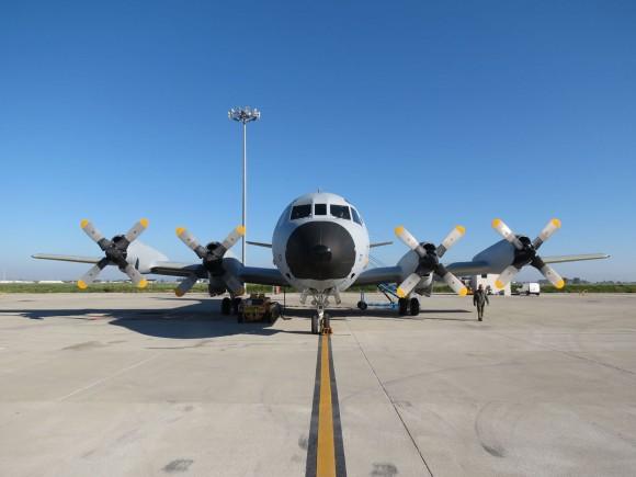 P-3AM 7207 - foto FAB