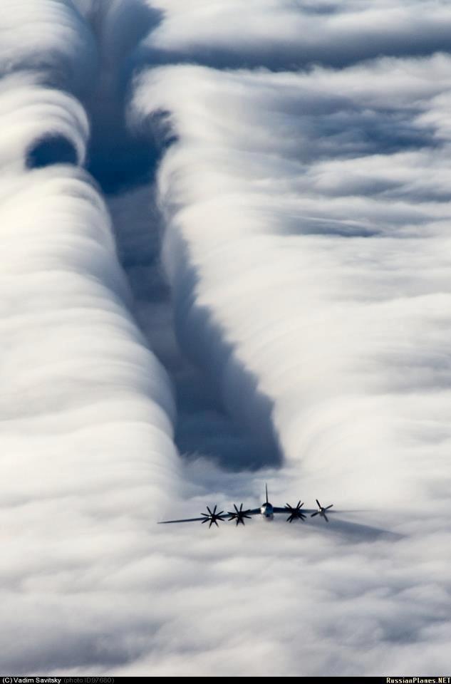 http://www.aereo.jor.br/wp-content/uploads//2013/02/Tu-95.jpg