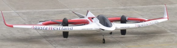 [Notícia] AgustaWestland 'Project Zero' Project-Zero-580x159