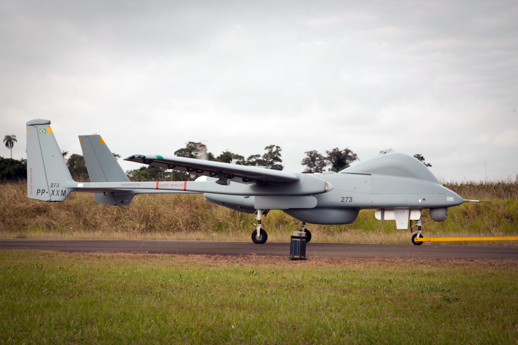 Armée Brésilienne/Brazilian Armed Forces/Forças Armadas Brasileiras - Page 20 %C3%81gata-7-2