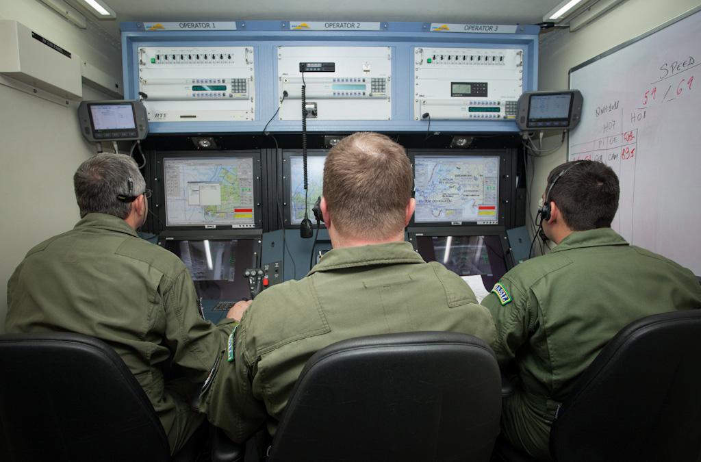 Armée Brésilienne/Brazilian Armed Forces/Forças Armadas Brasileiras - Page 20 %C3%81gata-7-4