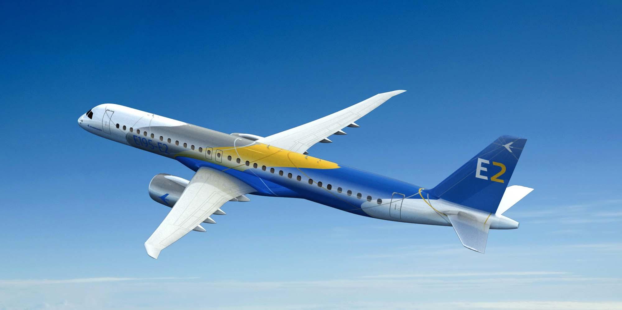 E195-E2-recorte-2-imagem-Embraer.jpg