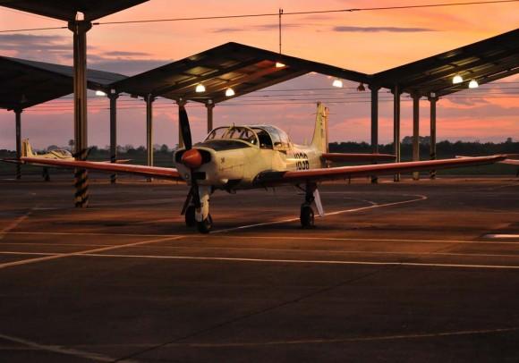 T-25A - foto 3 FAB