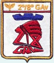 1-8 GAV Poti
