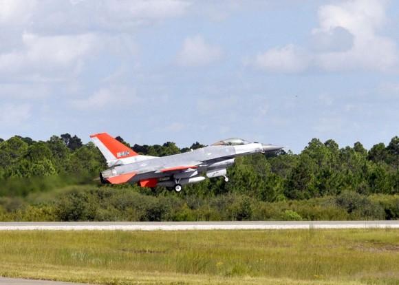 130919-F-GA320-020 (3)_USAF