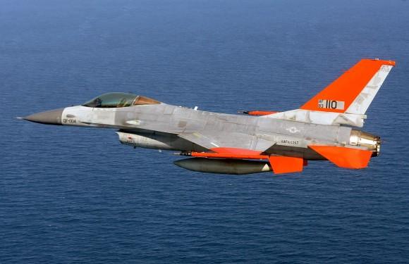 130919-f-ZN655-35 (2)_USAF
