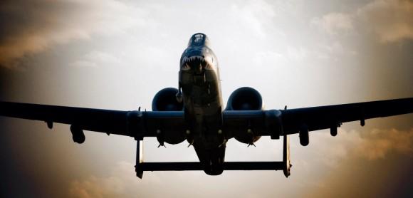 A10-ThunderboltII-1280x615