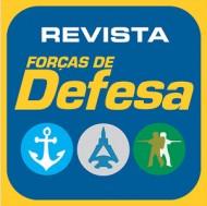 ForDefesa Botão