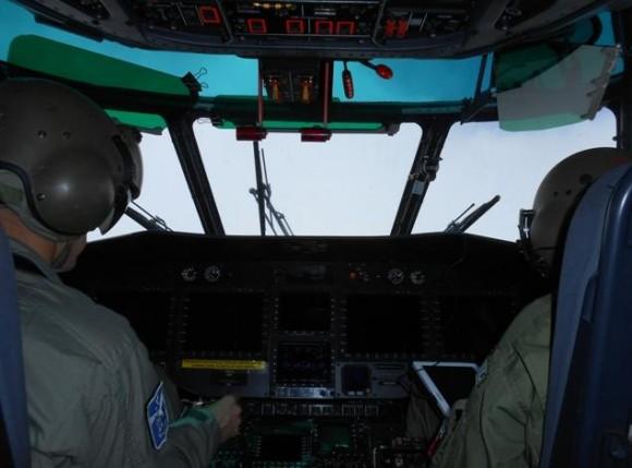 H-36 Caracal - EC725 - foto 3 FAB
