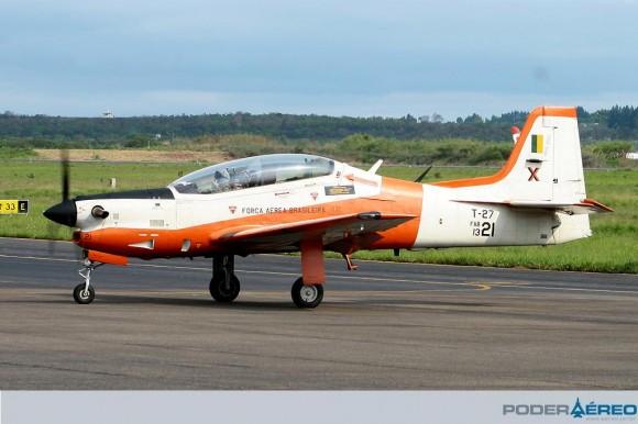 T-27-Tucano_GEEV