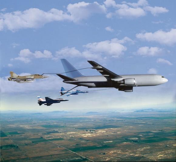 767-MMTT-imagem-IAI