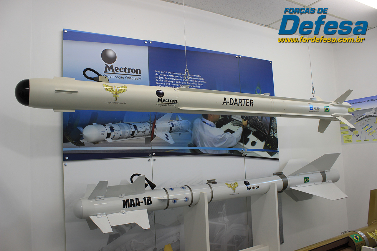 A-Darter-e-MAA-1B.jpg