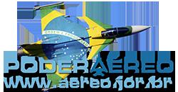 Poder Aéreo – Informação e Discussão sobre Aviação Militar e Civil
