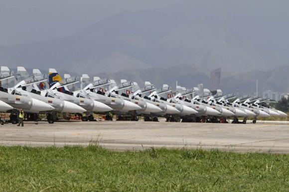 su-30-da-venezuela3