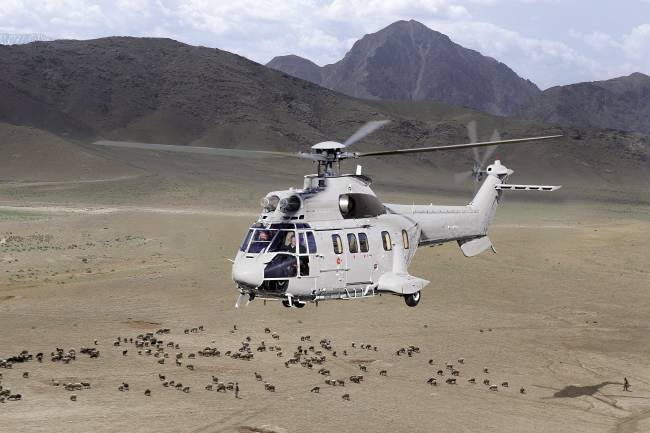 as332_airbus_helicopters