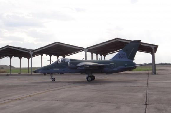 A-1M-esquadr%C3%A3o-Adelphi-recebe-segun