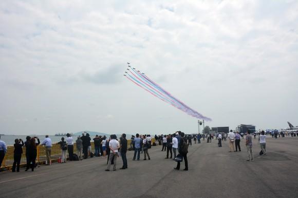 Singapore Air Show 019a