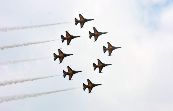Singapore Air Show 041a