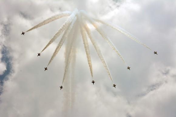 Singapore Air Show 115a