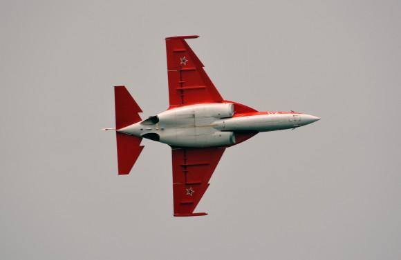 Singapore Air Show 240a