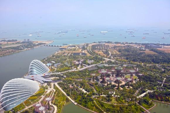 Singapura 016a