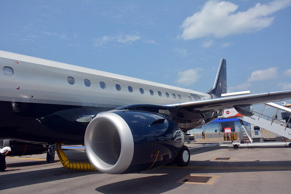 SINGAPUR AIR SHOW 2014 Singapura-847a