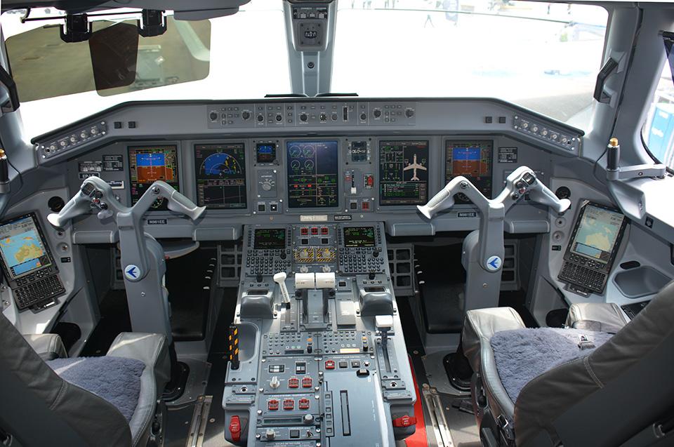 SINGAPUR AIR SHOW 2014 Singapura-869a