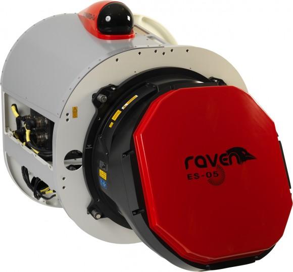 Raven ES-05