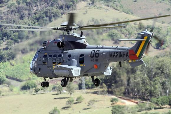 EC725 - MB06 - B