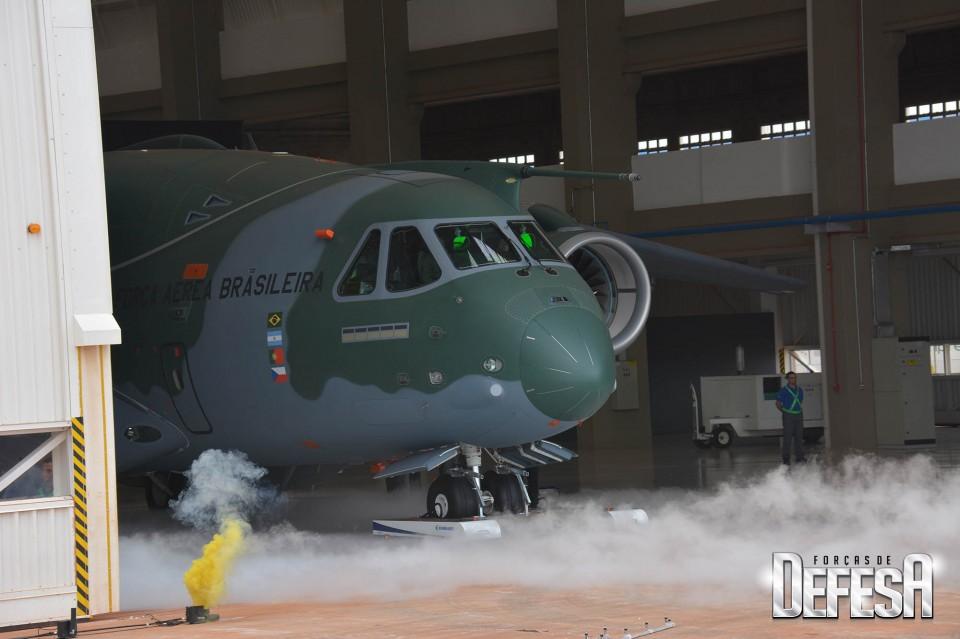KC-390 034b