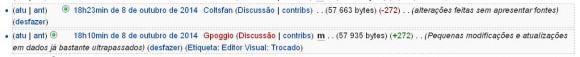 correcao FAB wiki 3